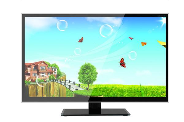 42インチ4k3dアンドロイド主導のtft全体の販売価格-テレビ問屋・仕入れ・卸・卸売り
