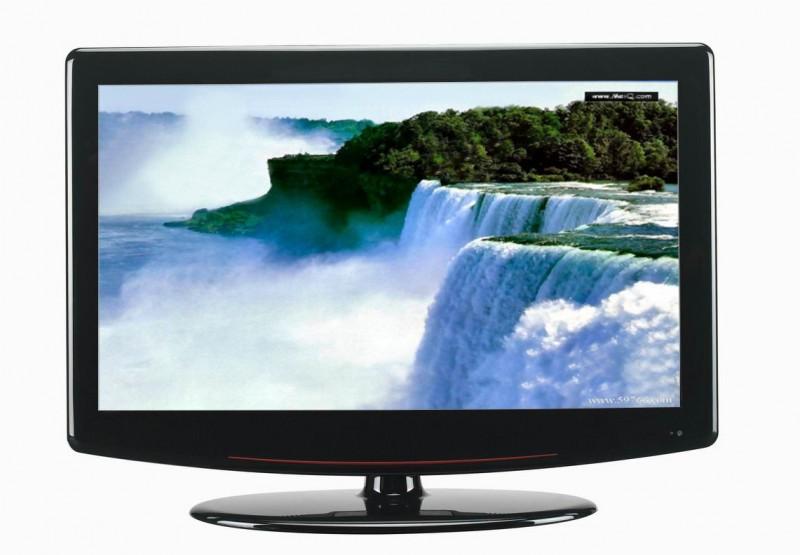 47インチledテレビ在庫利用可能安い中国テレビ-テレビ問屋・仕入れ・卸・卸売り