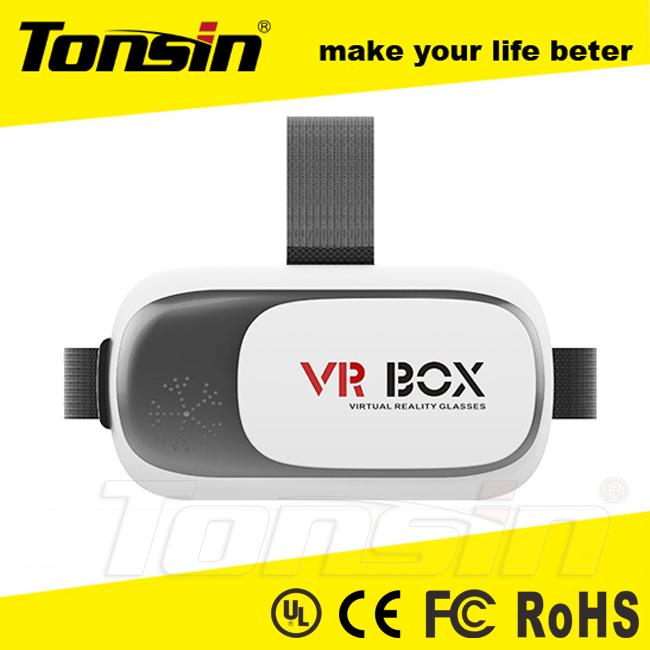 新加入拡張現実プラスチック3d携帯vedioのメガネ、セックスmp4プレーヤービデオスマートメガネ用セクシーな映画-3Dメガネ問屋・仕入れ・卸・卸売り