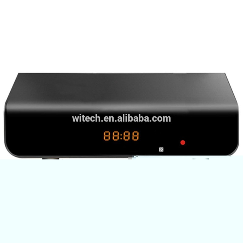 4.21080pフルhdアンドロイドスマートtvボックスマルチメディアプレーヤー-HDDプレーヤー問屋・仕入れ・卸・卸売り
