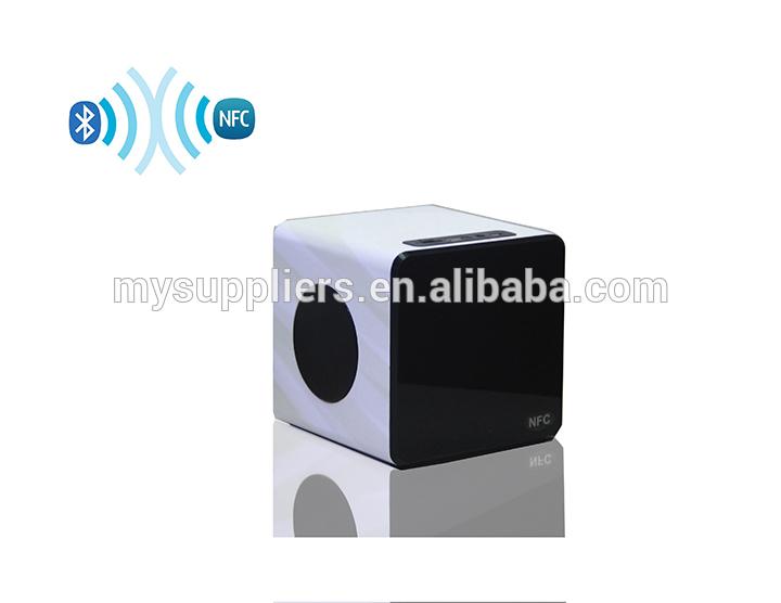 アリババエクスプレス熱い新しいエレクトロニクス製品bluetoothspeakerでfm tf usb-家DVD及びVCDプレーヤー問屋・仕入れ・卸・卸売り