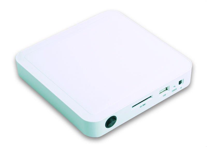 HDのマルチメディアプレーヤー-HDDプレーヤー問屋・仕入れ・卸・卸売り