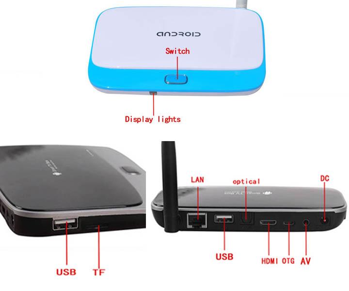 Q7-HDDプレーヤー問屋・仕入れ・卸・卸売り