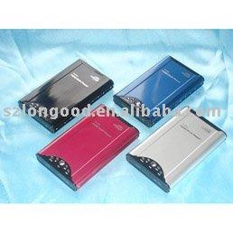 2.5インチHDDプレーヤー(HDDP-001)-HDDプレーヤー問屋・仕入れ・卸・卸売り