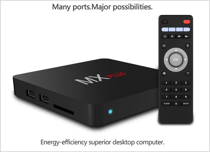Stbチップ1mxs9055.1. 1プラスamlogicアンドロイドテレビボックスコディ完全にロードされスマートtvボックス-セットトップボックス問屋・仕入れ・卸・卸売り