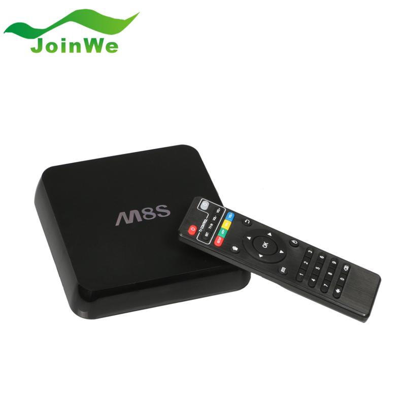Tvボックスs812m8m8s更新版s812amlogicテレビボックスアンドロイドテレビボックスs812コディ( カスタムロゴ)-セットトップボックス問屋・仕入れ・卸・卸売り