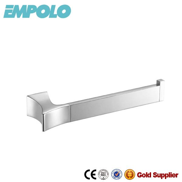 品質の浴室の付属品2014年良い96302タオルリングホルダー-タオルリング問屋・仕入れ・卸・卸売り