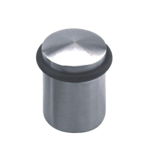 高品質ドア ストッパー タイプ防汚ステンレス鋼-ドアストッパー問屋・仕入れ・卸・卸売り