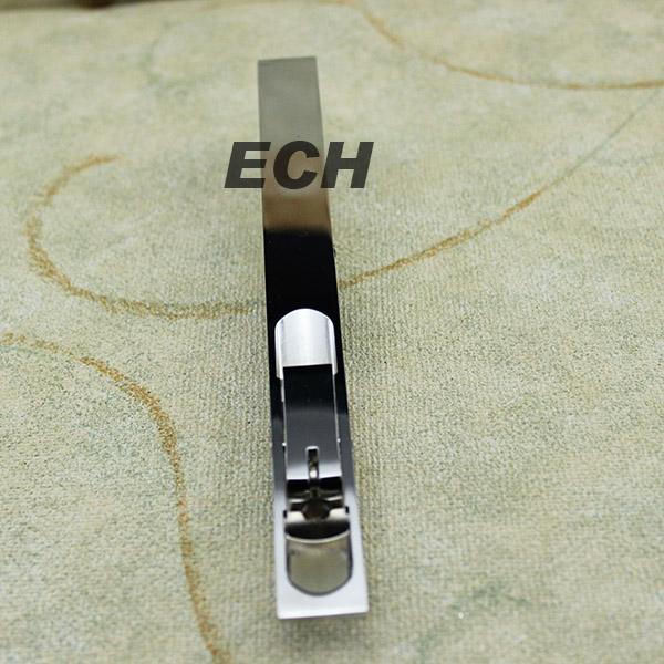 ハイト品質亜鉛合金垂直ドア ボルト-ドア、窓用ボルト問屋・仕入れ・卸・卸売り