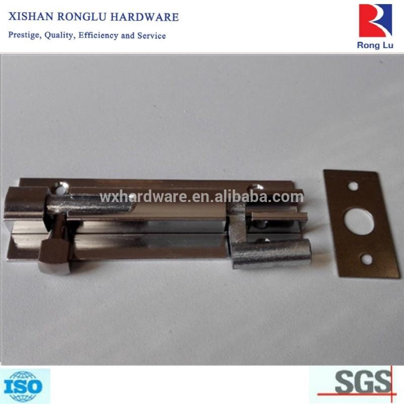 プロフェッショナル真鍮ネックタワーボルト用ドアと窓-ドア、窓用ボルト問屋・仕入れ・卸・卸売り