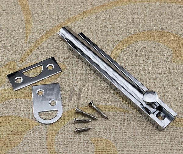 良いクラス新しい真鍮フラッシュボルト用金属ドア-ドア、窓用ボルト問屋・仕入れ・卸・卸売り