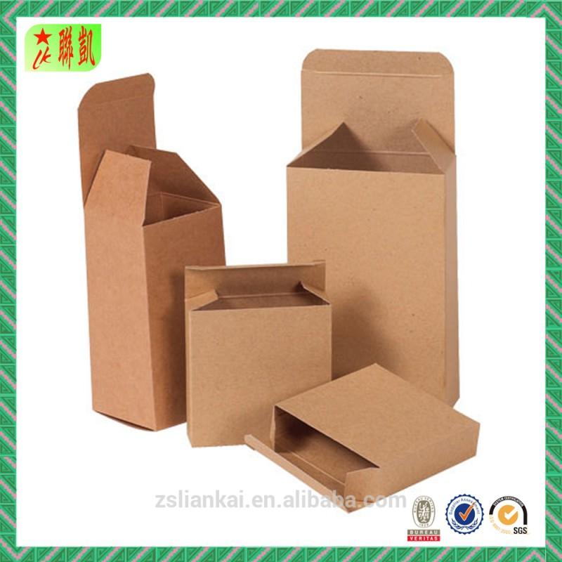 折りたたみアート紙箱工芸紙箱買い手-梱包箱問屋・仕入れ・卸・卸売り