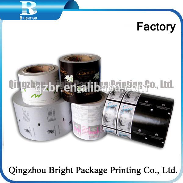 アルミ箔の紙で消毒ウェットワイプの包装紙、 アルミ箔の紙は、 携帯電話で画面のワイプ紙パッケージ-アルミホイル問屋・仕入れ・卸・卸売り