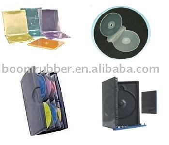 CD箱-メディアパッケージ問屋・仕入れ・卸・卸売り