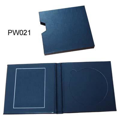 cdアルバムボックス付-メディアパッケージ問屋・仕入れ・卸・卸売り