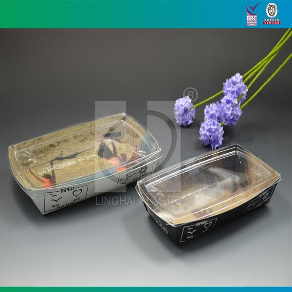 プラスチック蓋用紙箱-ふた、キャップ類問屋・仕入れ・卸・卸売り