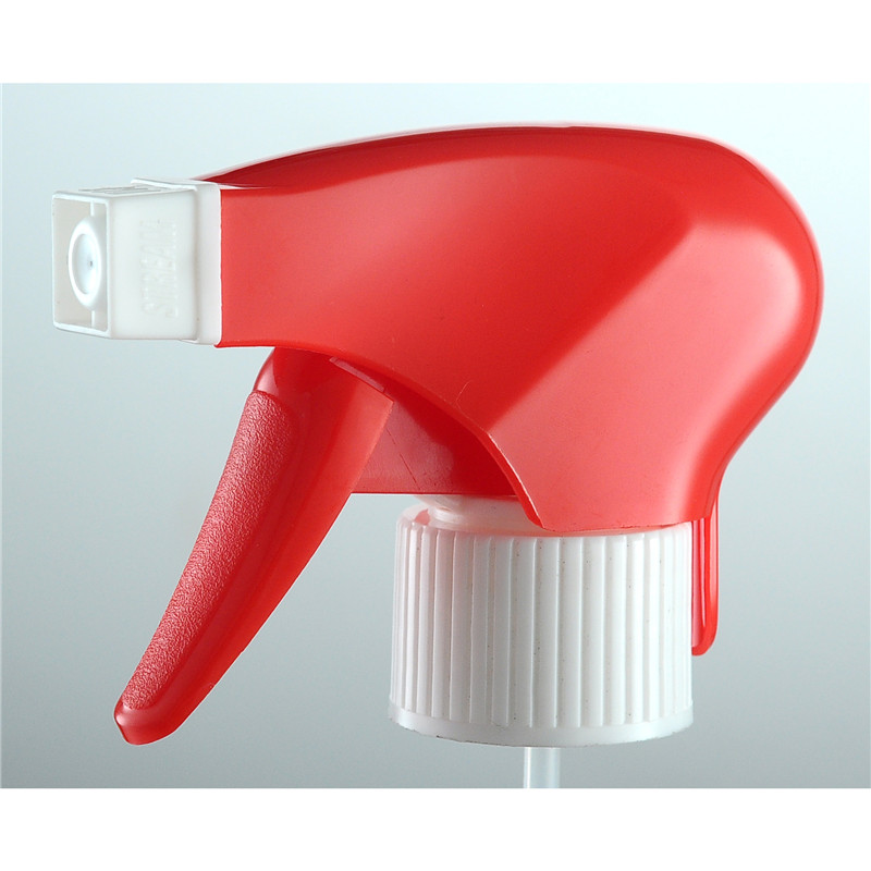 香水ミスト噴霧器&圧着ポンプ-ふた、キャップ類問屋・仕入れ・卸・卸売り