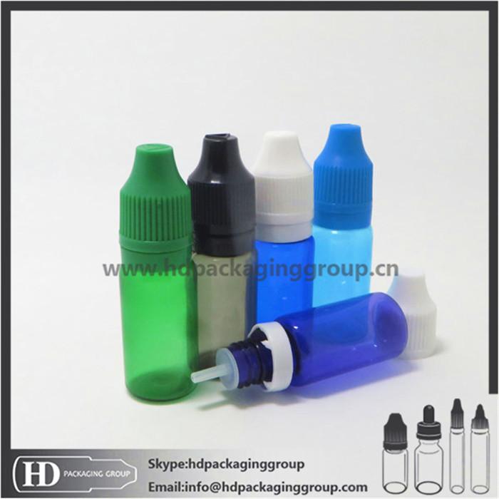 プロフェッショナルメイドe-タバコユニコーンボトル、30ミリリットルプラスチックペットボトル-ボトル問屋・仕入れ・卸・卸売り