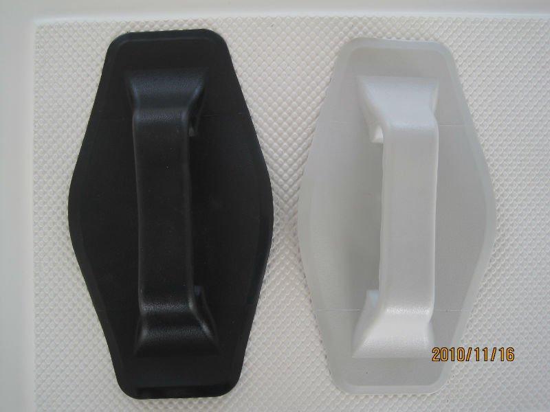プラスチックインフレータブルボート用販売-ハンドル問屋・仕入れ・卸・卸売り