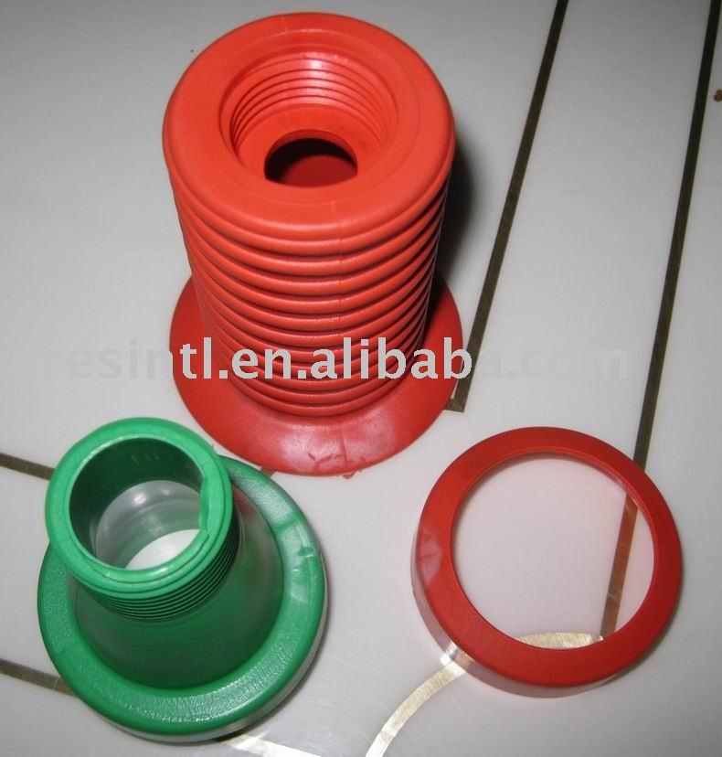 プラスチック製のハンドル-ハンドル問屋・仕入れ・卸・卸売り