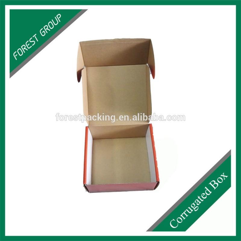 カスタム卸売corrugtedボックス用包装紙箱-梱包箱問屋・仕入れ・卸・卸売り