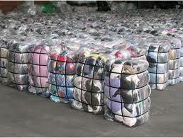 Petバンドポリエステルストラップ用こん包用古着-ひも、テープ類問屋・仕入れ・卸・卸売り