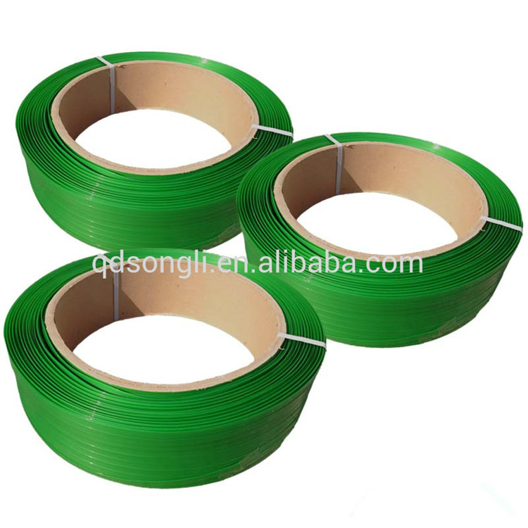 包装材料ペット包装ストラッピング価格-ひも、テープ類問屋・仕入れ・卸・卸売り
