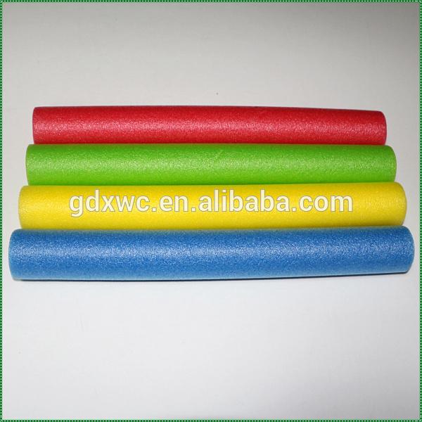 中空泡チューブ/クラフト チューブ着色さ れ た フレキシブル チューブ-問屋・仕入れ・卸・卸売り