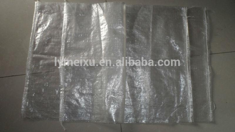 透明なプラスチック包装袋の製造業者から臨沂市、 中国-包装袋問屋・仕入れ・卸・卸売り