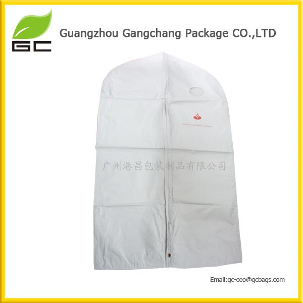 高品質卸売レディース旅行ガーメントバッグ-包装袋問屋・仕入れ・卸・卸売り
