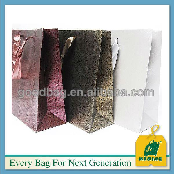 窓付きクラフト紙袋とジッパー、 mj-0879-k、 中国 工場-包装袋問屋・仕入れ・卸・卸売り