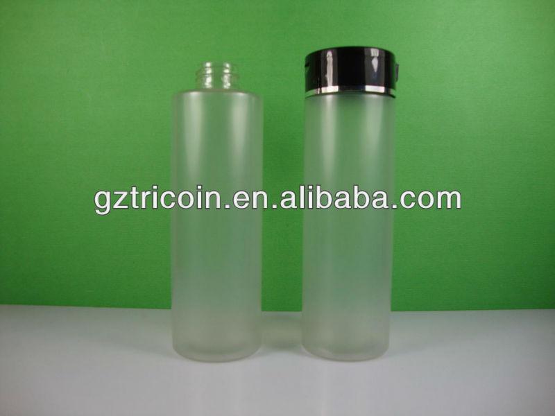 350mlローションペット付きボトルフリップトップキャップ-ボトル問屋・仕入れ・卸・卸売り