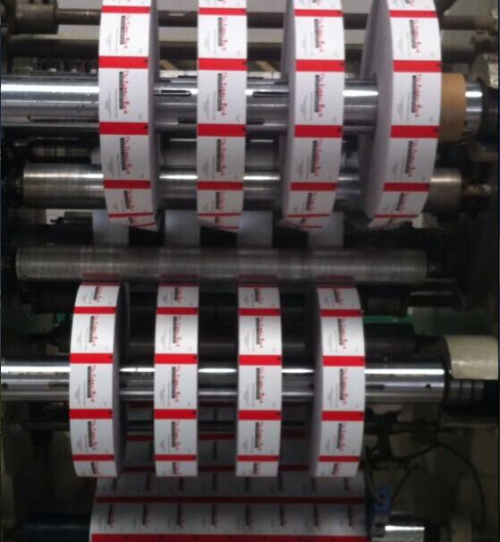 カスタム印刷中国積層のため梱包材シュガー小袋-フィルム類問屋・仕入れ・卸・卸売り