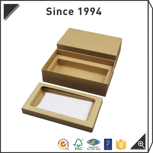 直接工場価格ロゴプリントカスタム高級紙剛性セットアップギフトボックス-梱包箱問屋・仕入れ・卸・卸売り