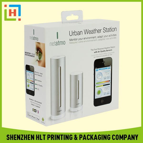 中国のファクトリーカスタムリンゴの製品包装の紙箱-梱包箱問屋・仕入れ・卸・卸売り