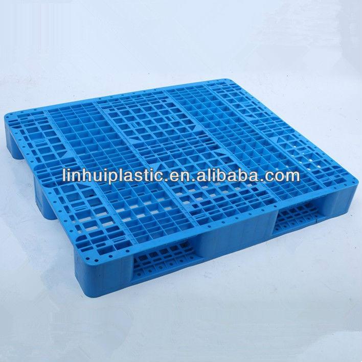 ユーロstandand食品グレードのプラスチックパレット-パレット問屋・仕入れ・卸・卸売り