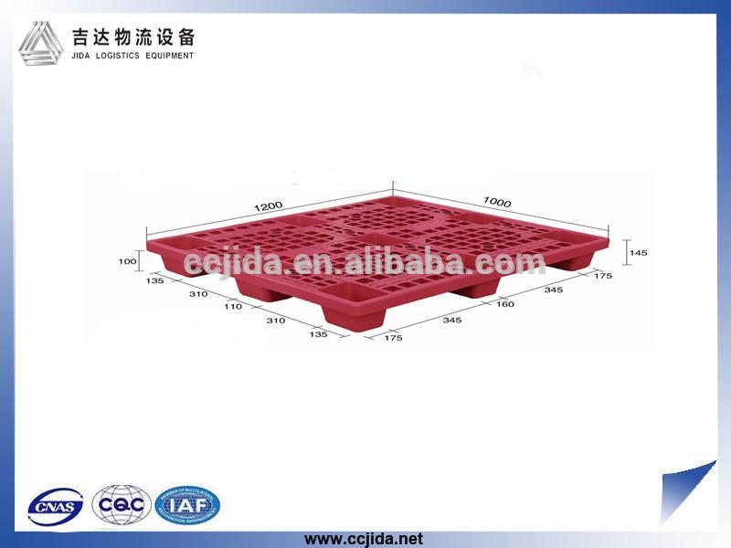 中国サプライヤー の ため輸送用法パレット-問屋・仕入れ・卸・卸売り