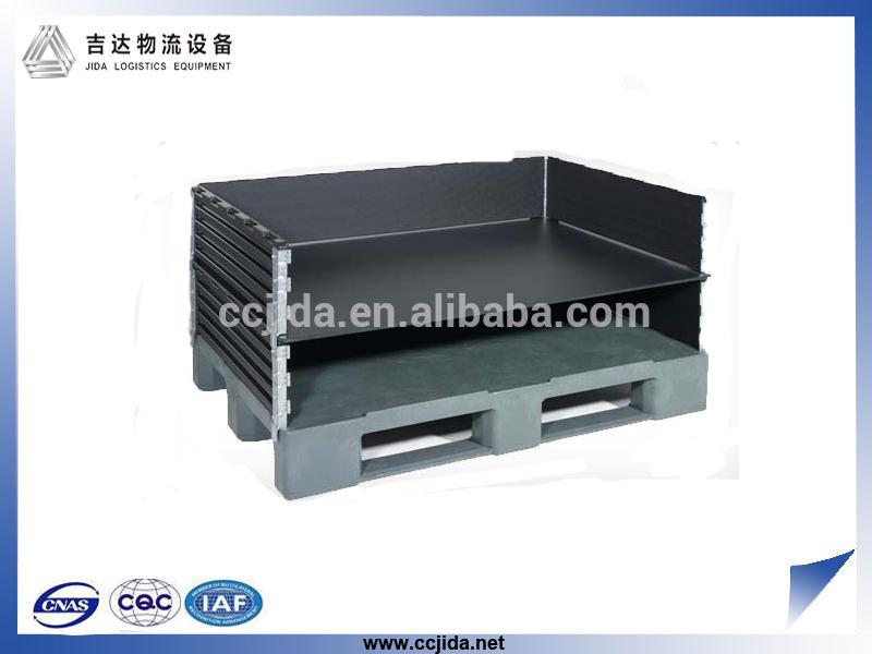 中国サプライヤー柔軟な高品質トレイ-問屋・仕入れ・卸・卸売り