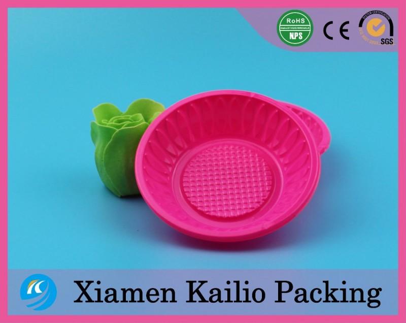 使い捨てトレイを、 高- 品質の製品のためのps、 ペットトレー-包装用トレー問屋・仕入れ・卸・卸売り