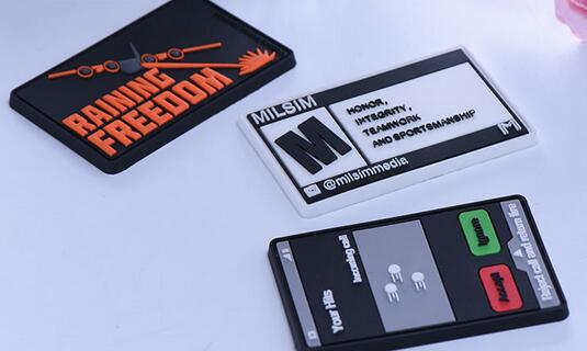 Oemビニールステッカー、タグとカードFS0079-包装ラベル問屋・仕入れ・卸・卸売り