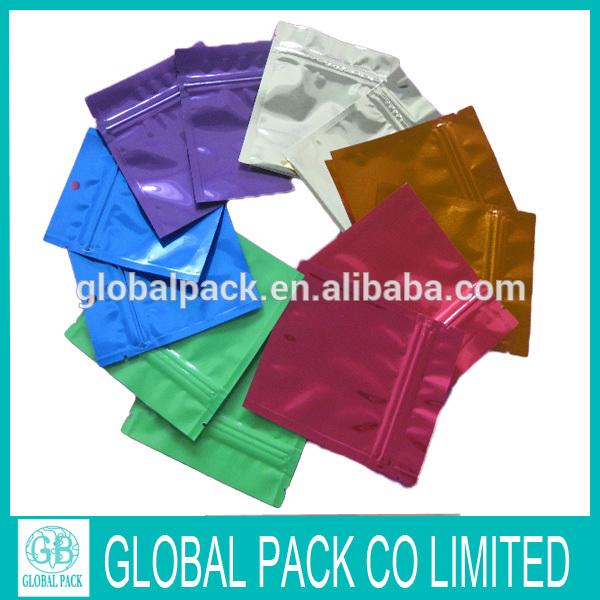 2016は良い品質熱い販売素敵なミニジッパーロック袋-包装袋問屋・仕入れ・卸・卸売り