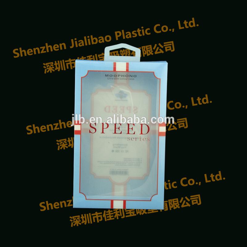 防水ヒンジ付きtellphoneアクセサリー用のプラスチックの箱-梱包箱問屋・仕入れ・卸・卸売り