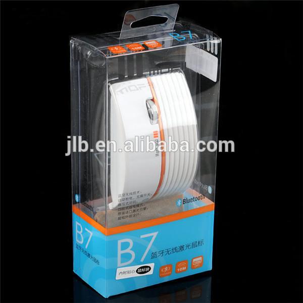 ufコーティング用ペットボックス電子製品のプラスチック包装、 ハードウェアアクセサリパッケージ-梱包箱問屋・仕入れ・卸・卸売り