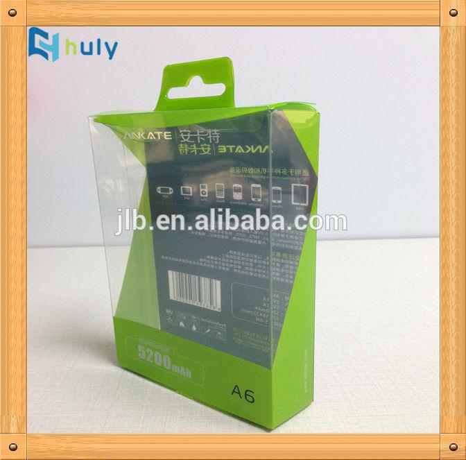中国卸売クリアボックス、クリアアセテートプラスチック包装箱-梱包箱問屋・仕入れ・卸・卸売り