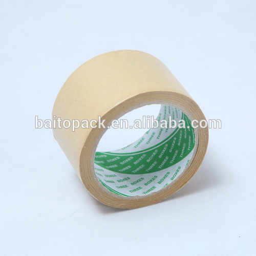 クラフト紙のテープ-粘着テープ問屋・仕入れ・卸・卸売り