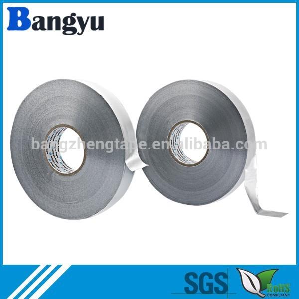工業用防火導電性アルミ箔テープ-粘着テープ問屋・仕入れ・卸・卸売り