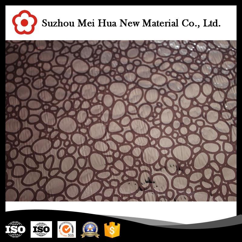 ホット販売2014最も熱い販売動物ヘビ皮生地ホットスタンピング箔のりで中国製ce証明書-転写箔問屋・仕入れ・卸・卸売り