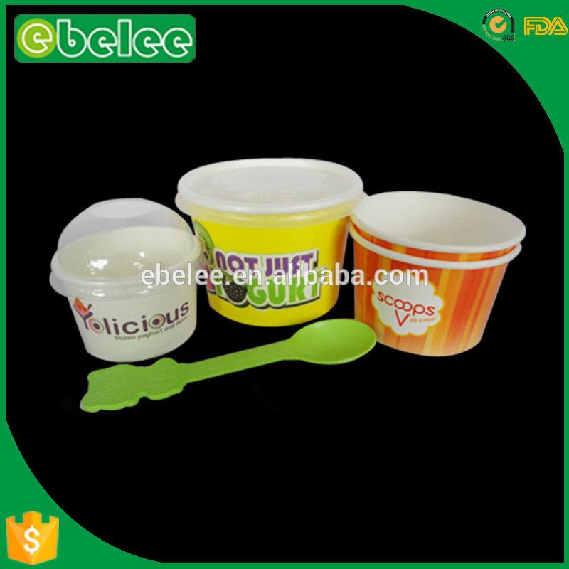 冷凍ヨーグルトカップメーカー-パッケージカップ、ボーリング問屋・仕入れ・卸・卸売り