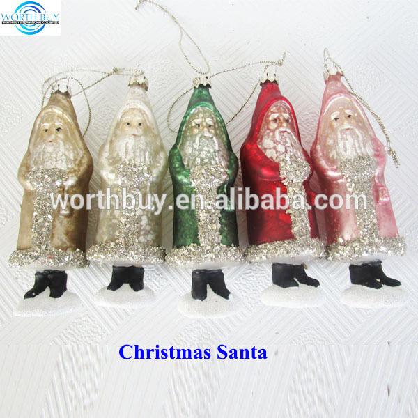 ハンド切断卸売クリスマスグラスファイバーホーム装飾-クリスマスデコレーション用品問屋・仕入れ・卸・卸売り