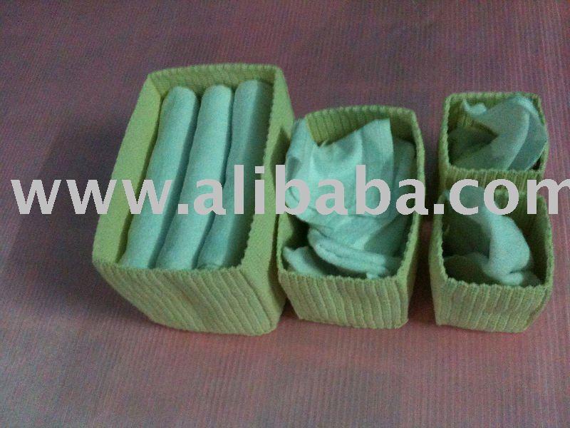 綿袋-織物と織物工芸問屋・仕入れ・卸・卸売り
